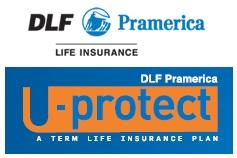 Dlf Pramerica Life Launches Term Insurance Plan U Protect Policywala Com