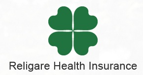 Religare Health gets R3 approval from IRDA - PolicyWala.com